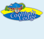 Coolibah Hostel